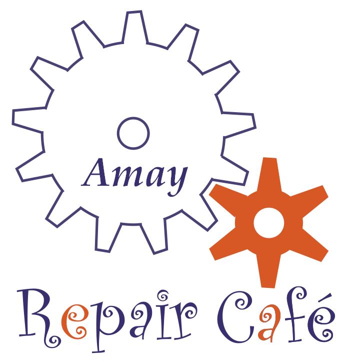 Repair Café Amay