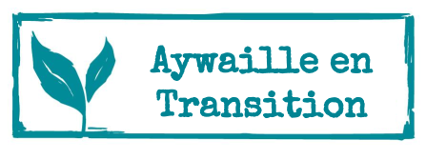 Aywaille en Transition