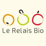 Le Relais Bio