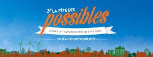 Conférence «Architecture en Transition : martinets & co» @ Espace Bernier (Centre Culturel de Waterloo-