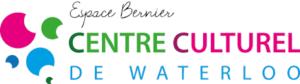 Centre culturel de Waterloo