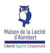 Maison de la Laïcité d'Alembert