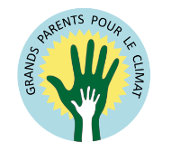 Grands Parents pour le Climat