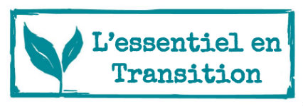 L'essentiel en Transition