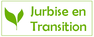 Jurbise en Transition