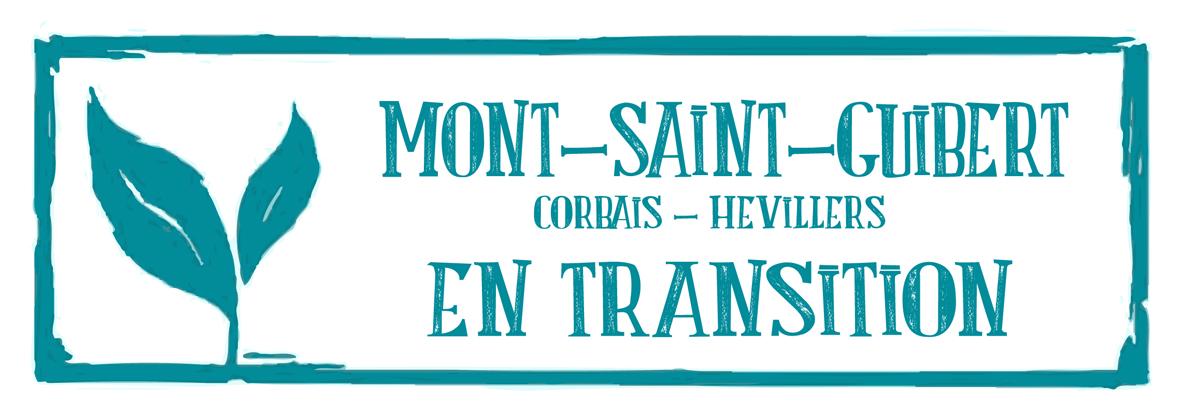 logo provisoire transition