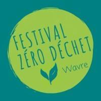 Festival Zéro déchet de Wavre en Transition