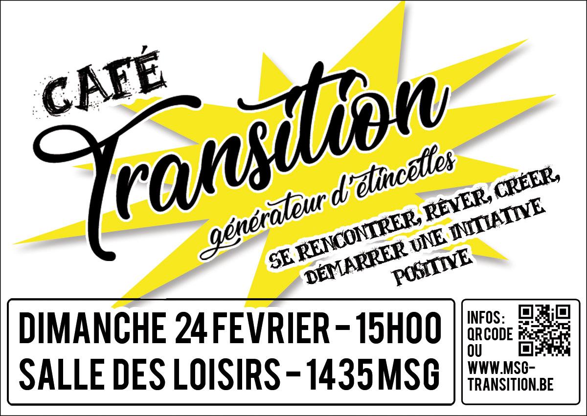 flyer café a 6