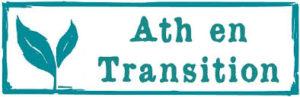 Ath en transition