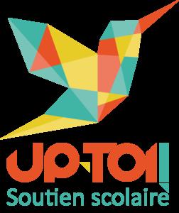 logo Uptoi