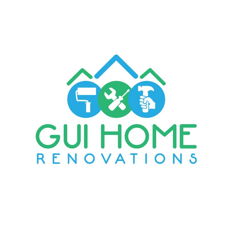Gui Home Rénovations