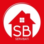 Logo Servibati