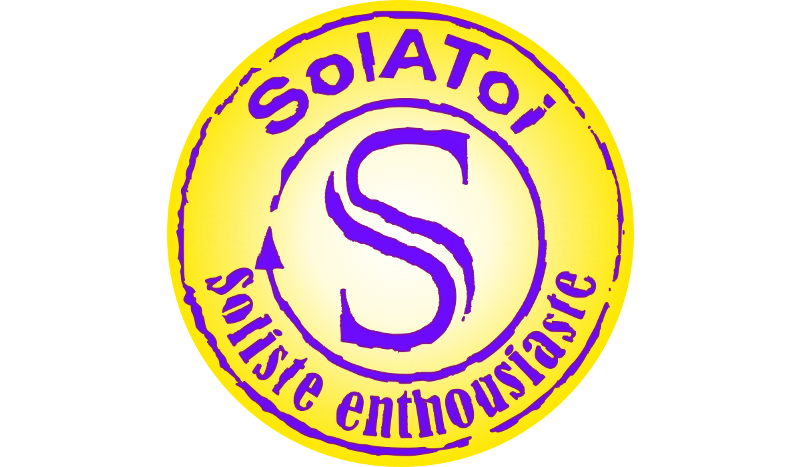 Devenir membre de l'ASBL SolAToi