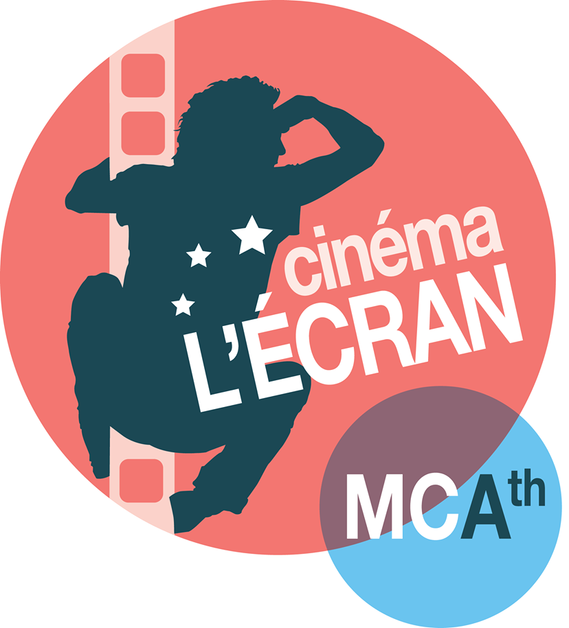 Cinéma L'Écran