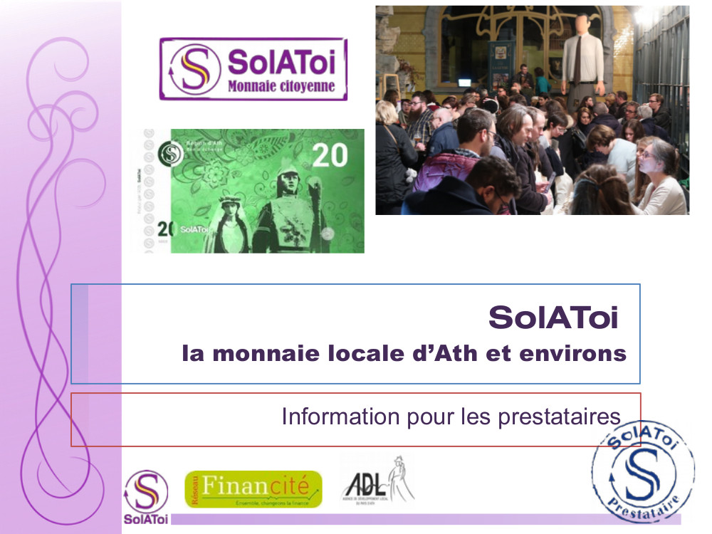 Présentation du SolAToi