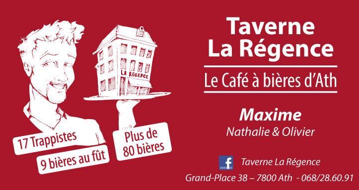 Taverne La Régence