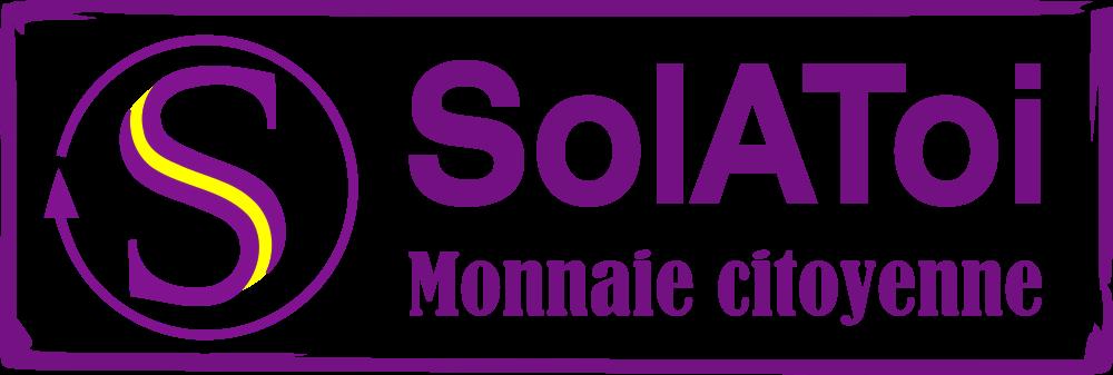 Assemblée Générale du SolAToi