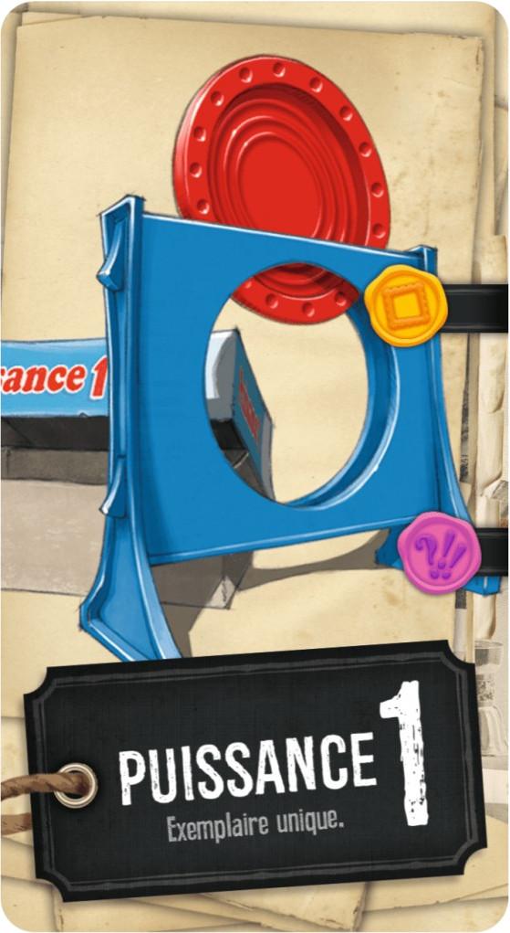 C'est pas du jeu @ Taverne La Régence Grand Place d'Ath
