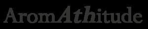 Logo Aromathitude