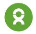 Organisé par Qualivie : petit déjeuner Oxfam @ Chaussée de Nivelles 79, 5140 Sombreffe, Belgique