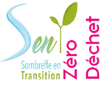 Réunion Zéro Déchet