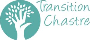 TC logo vert 5aaca7 texte sans transparence web