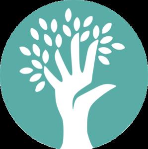 TC logo vert 5aaca7 web sans transparence rond
