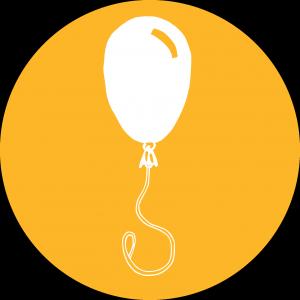 tc-logo-evenements-fetes