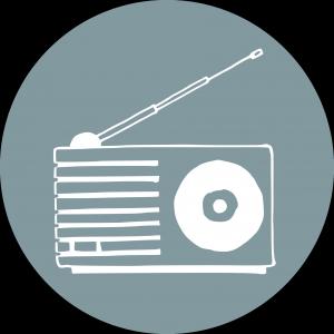 tc-logo-biens-materiels