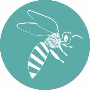 tc-logo-biodiversite