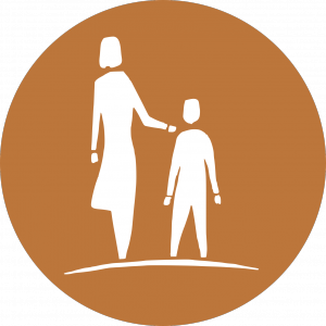 tc-logo-intergenerationnel