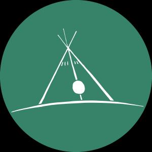 tc-logo-lieux_rencontre