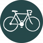 tc-logo-mobilite