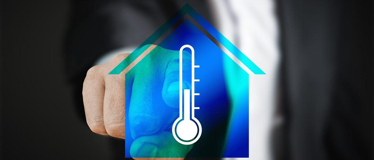 Qualité de l'air, partie 3 de 4 – Nos habitations: passoires ou cocons ?