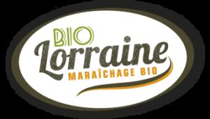 Bio-Lorraine_logo