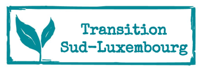 Transition Sud-Luxembourg