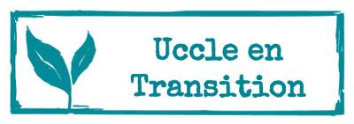 Uccle en Transition