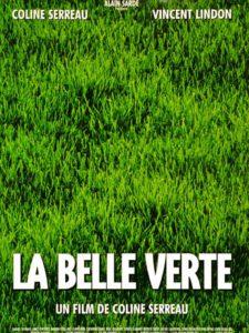 @Wavre Projection par le C3 du film «La Belle Verte» @ Home La Clôsière @ Avenue Henri Lepage, 1300 Wavre, Belgique