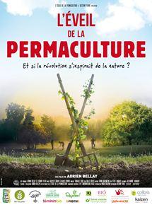 @Wavre : Projection par le C3 et les Pota'Wavre du film « L'éveil de la Permaculture » @ Home La Clôsière @ Avenue Henri Lepage, 1300 Wavre, Belgique