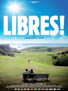 @Wavre : Projection par le C3 du film «Libre» @ Home La Clôsière @ Avenue Henri Lepage, 1300 Wavre, Belgique