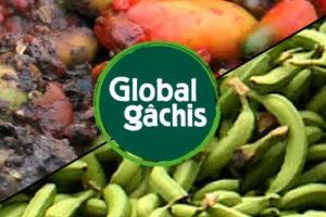 @Wavre : Projection par le C3 et le groupe W0W du film « Global Gâchis » @ Home La Clôsière @ Avenue Henri Lepage, 1300 Wavre, Belgique