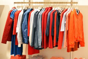 @Wavre: Atelier Vêtements ZD + échange de vêtements @ Le Germoir des Fontaines | Wavre | Wallonie | Belgique