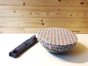 @Wavre : Atelier WA'Coud : confection couvre plat et housse à couverts @ Home La Clôsière @ Avenue Henri Lepage 3, 1300 Wavre, Belgique