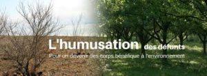 @Wavre : le C3 présente le documentaire : Humusation @ Home La Clôsière | Wavre | Wallonie | Belgique