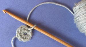 @Wavre : Atelier WA'Coud : crochet : manique et sous-plat @ Athénée Maurice Carême | Wavre | Wallonie | Belgique