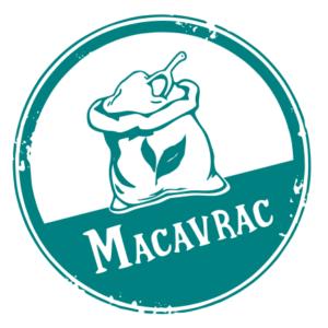 @Wavre : Séance d'information sur la Super Epicerie Macavrac @ Macavrac - Athénée Maurice Carême @ Avenue des Mésanges, 1300 Wavre, Belgique