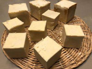 @Wavre - Atelier fabrication de savons - Athénée Maurice Carême @ Athénée Maurice Carême | Wavre | Wallonie | Belgique