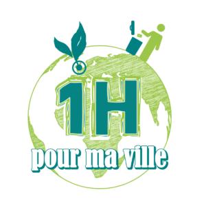 @Wavre: /!/ Événement annulé - 1 heure pour ma ville - Wavre ville propre @ Wavre | Wallonie | Belgique