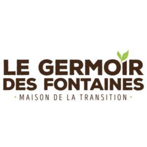 @WavreSoirée info-rencontre Wavre en Transition @ Germoir des Fontaines - Maison de la Transition