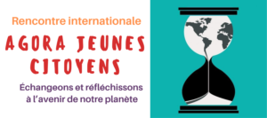 @Wavre : Les initiatives citoyennes dans nos villes en transition ! @ Germoir des Fontaines - Maison de la Transition @ Rue des Fontaines, 51 à 1300 Wavre
